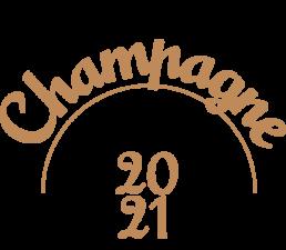 Logo MCE 2021